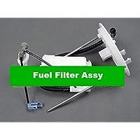 Gowe filtro del carburante ASSY per Mitsubishi Outlander Airtrek ASX ASX ASX ASX 1770 EX A250 | Qualità Stabile  | Ha una lunga reputazione  | Alla Moda  93aca4