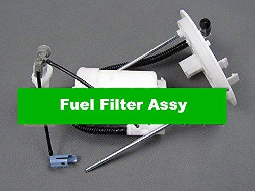 Preisvergleich Produktbild Gowe Kraftstofffilter ASSY für Mitsubishi Airtrek Outlander ASX EX ASX 1770A250