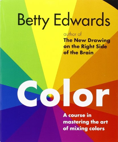 color-a-course-in-mastering-the-art-of-mixing-colors