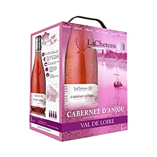 Lacheteau-Bag-in-Box-Cabernet-dAnjou-Trocken-1-x-3-l