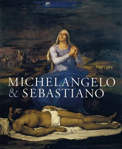 Michelangelo & Sebastiano