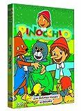 Pinocchio, vol. 4