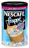 Nescafé Frappé (Pulver), Eiskaffee, 1 Dose à 275 g