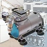 Vakuumpumpe Unterdruckpumpe Vakuum Pumpe Unterdruck TMT-20 VP1