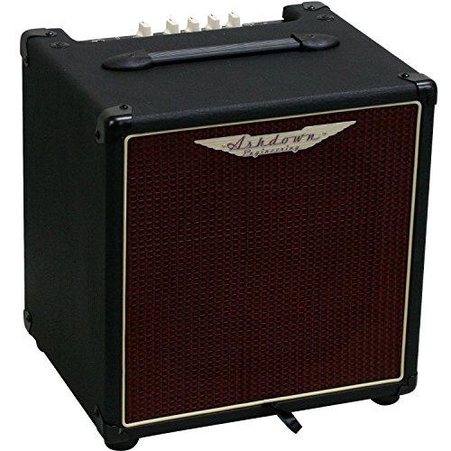 Ashdown AAA-30-8 - Bass Combo