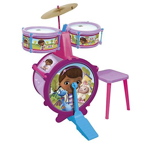 doctora-juguetes-batera-claudio-reig-52140