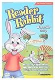 Reader Rabbit Wordville Soup- CD-ROM