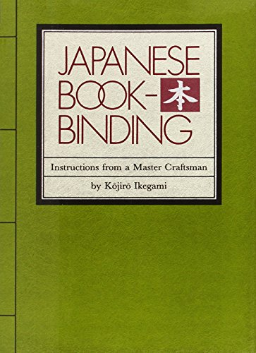 japanese-bookbinding-instructions-from-a-master-craftsman