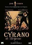 Cyrano De Bergerac (1950) by Jose' Ferrer