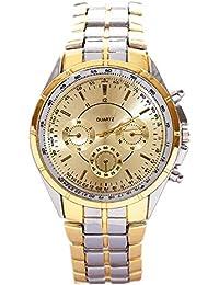 buytra  - Reloj para hombres