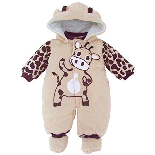 unisex-baby-cartoon-printed-warm-romper-clothes-long-sleeve-bodysuit-beige-3-6m