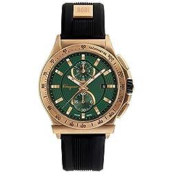 Reloj Salvatore Ferragamo para Hombre FFJ010017