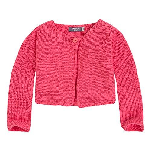 canada-house-t5ba2100502rt-cardigan-bimba-rosa-pink-calicor-6m