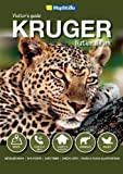 Kruger National Park Visitors Guide