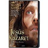 Pack: Jesús De Nazaret