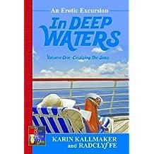 In Deep Waters: Cruising the Seas (English Edition)