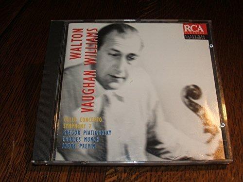 walton-cello-concerto-williams-sinfonia-antarctica