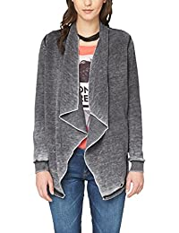 QS by s.Oliver 41.412.43.3010 - Sweat-shirt - Femme