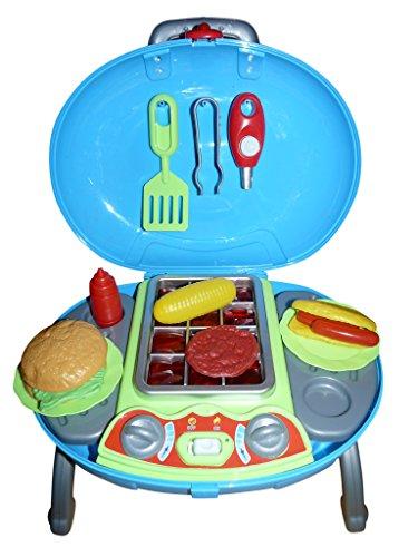 a138-bbq-griglia-del-barbecue-multifunzione-come-un-caso-pratico-per-barbecue