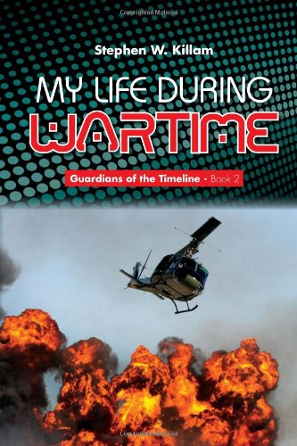 My Life During Wartime