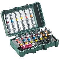 Metabo 626710000 Juego de accesorios de herramientas eléctricas Set de 29 Piezas