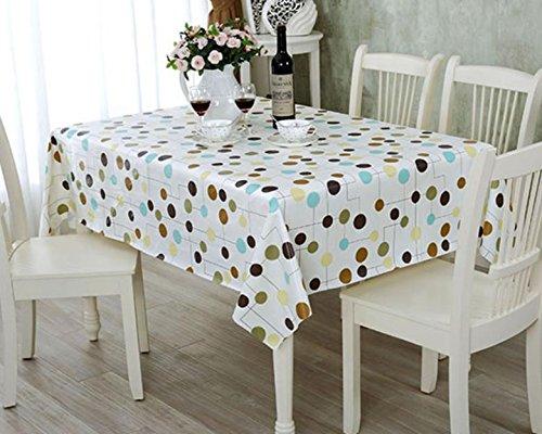 pvc-tablecloth-plastic-printing-table-cloth-anti-oil-waterproof-6-137183cm