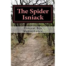 The Spider Isniack (The Adventures of Tim and Tom)