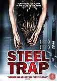 Steel Trap [DVD]