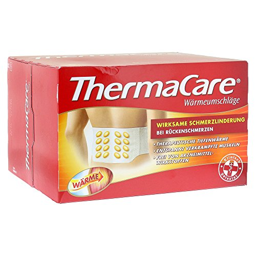 thermacare-warmeumschlage-s-xl-6-st