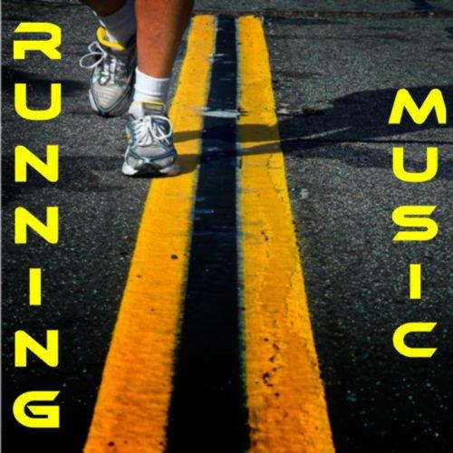Running Music: High Stepper (Drum N Bass Workout)
