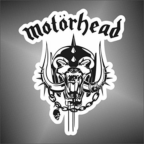 motorhead-hip-hop-rap-jazz-hard-rock-pop-funk-sticker-10-cm