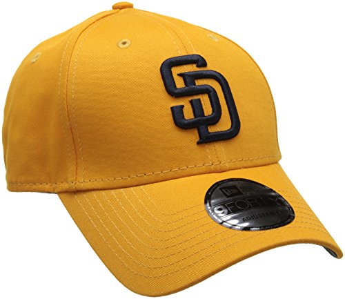new-era-mlb-league-essential-sadpad-rgdnvy-cap-orange-one-size-manufacturer-size-osfa