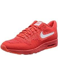 wholesale dealer 73f7c ac786 Amazon.fr : Nike - Chaussures : Chaussures et Sacs