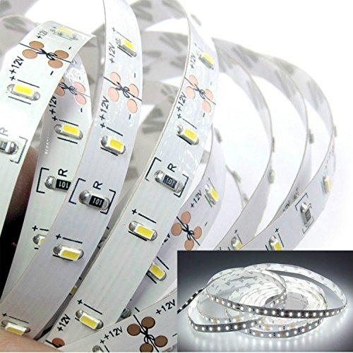 tailcasr-super-lumineux-ruban-a-led-bande-light-strip-led-barre-lumineuse-5-metres-300-leds-smd-3014