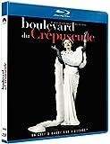 Boulevard du crépuscule [Blu-ray]