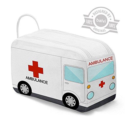 balvi-estuche-medicamentos-ambulance-pvc
