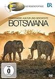 Botswana by Br-Fernweh