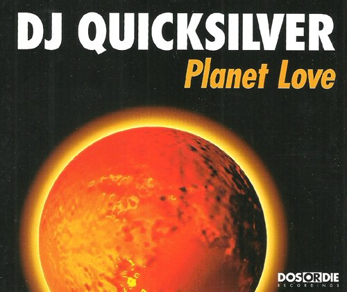 planet-love-eurobeat-single-incl-3-mixes-adagio-club-mix-cd-single-dj-quicksilver-4-tracks