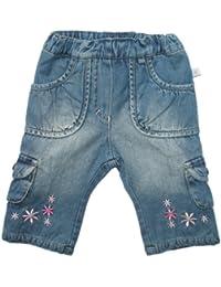 Liegelind 32322 062 26 - Jeanshose, Farbe: blue