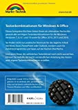 Image de Tastenkombinationen für Windows & Office - Alle wichtigen Funktionen: Windows 10, Windows