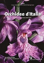 I 10 migliori libri sulle orchidee