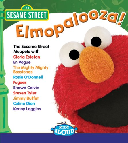 sesame-street-elmopalooza