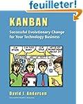 Kanban: Successful Evolutionary Chang...