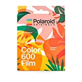 Polaroid Originals Tropics Edition Color 600 Insta