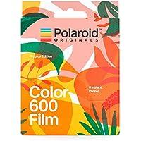 Polaroid Originals - 4848 - Película Color para 600 y i-Type Tropics Limited Edition