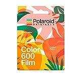 de PolaroidDate de mise en ligne sur Amazon.fr: 31 mai 2018 Acheter neuf : EUR 22,009 neuf & d'occasionà partir deEUR 19,99