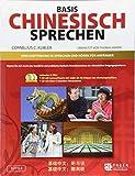 Basis Chinesisch Sprechen - Lehrbuch