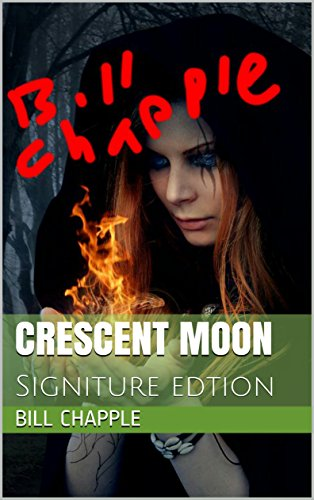 crescent-moon-signiture-edtion-locked-and-loaded-blackened-world-books-book-1-english-edition