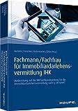 ISBN 3648073648