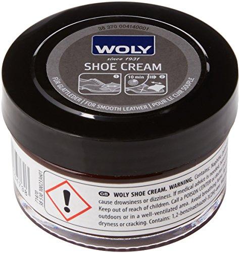 woly-unisex-adult-shoe-cream-shoe-treatments-polishes-mahogany-5000-ml